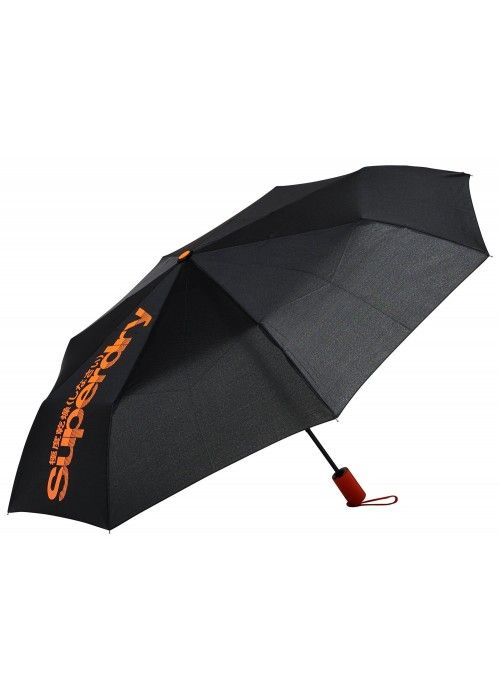 Superdry Super Umbrella