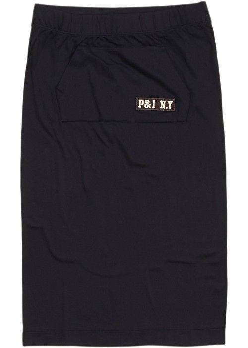 Penn & Ink Skirt