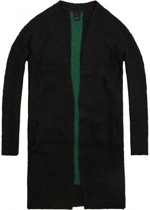 Penn & Ink Knitted Vest