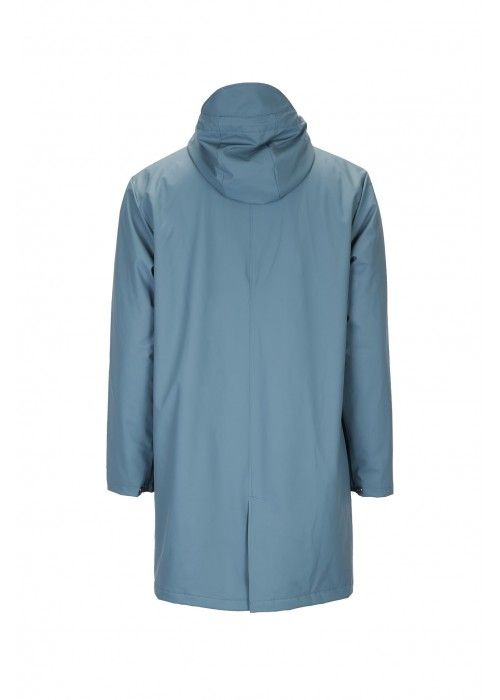 Rains Alpine Jacket
