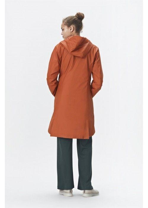 Rains Firn Jacket