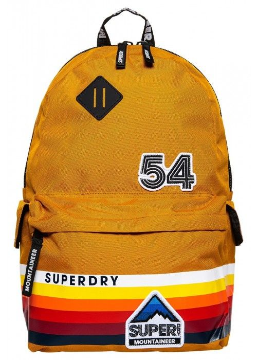 Superdry Upstate Montana