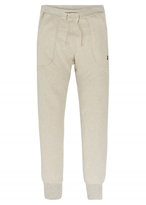 Scotch & Soda Felix Ams Bl Colab Sweat Pant