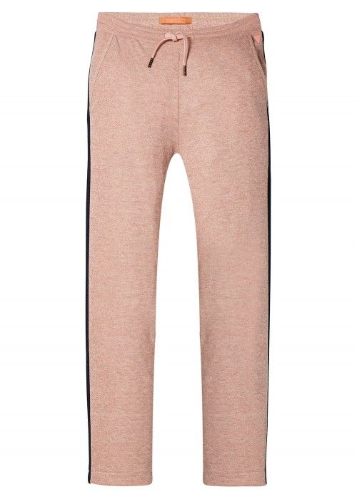 Scotch R'belle Soft Glitter Track Pants