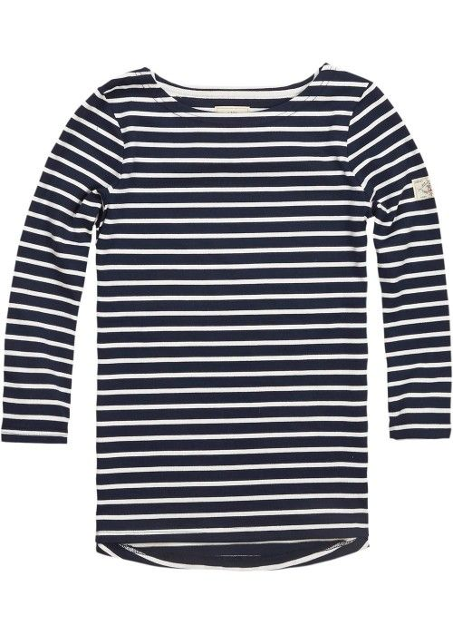 Joules Ltd Y_HARBOUR