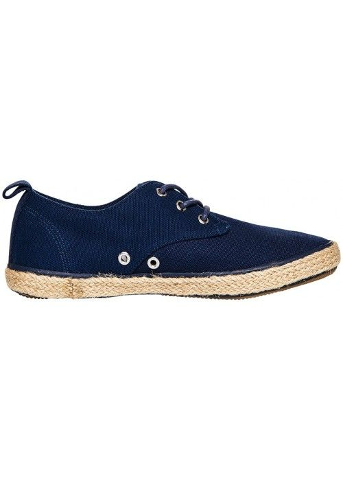 Superdry Skippr shoe
