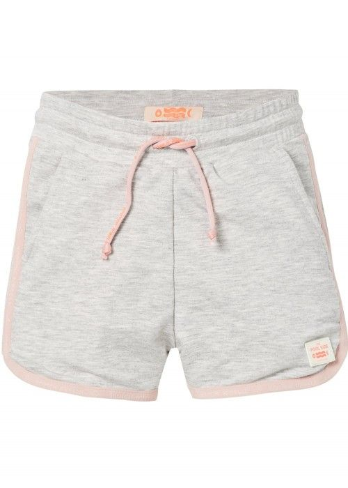 Scotch R'belle The Pool Side Sporty Shorts