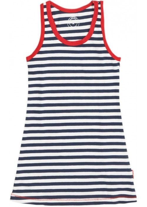 Claesen's Girls Singlet Dress