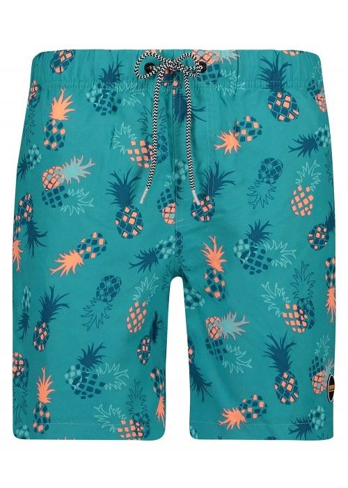 SHIWI Swim short Pina