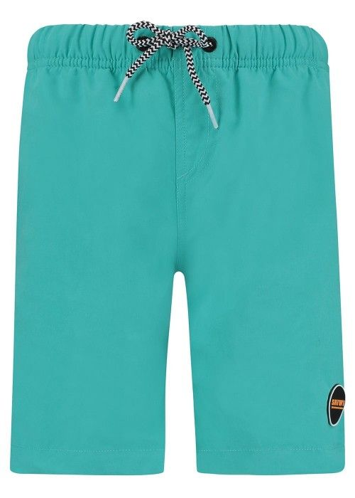 SHIWI Swim short solid Mike