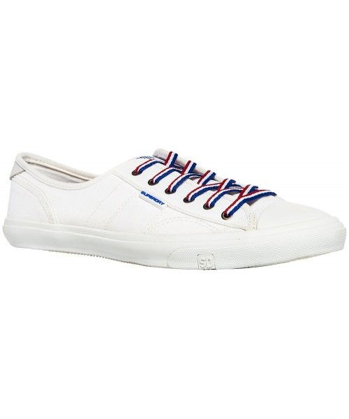 Superdry College Low pro sneaker