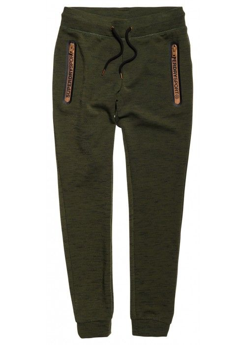 Superdry Gymtech luxe jogger