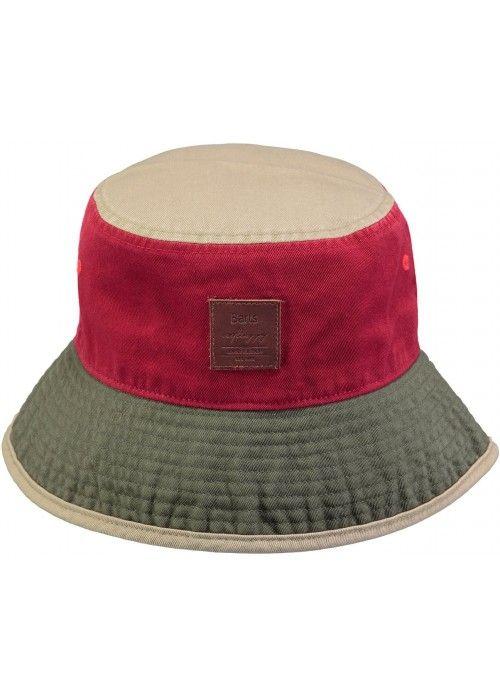 Barts Hike Hat