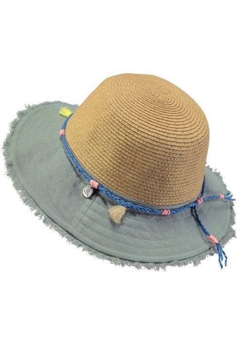 Barts Sally Hat