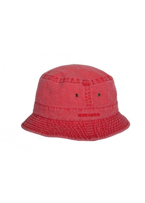 Hatland Headwear Fisherman
