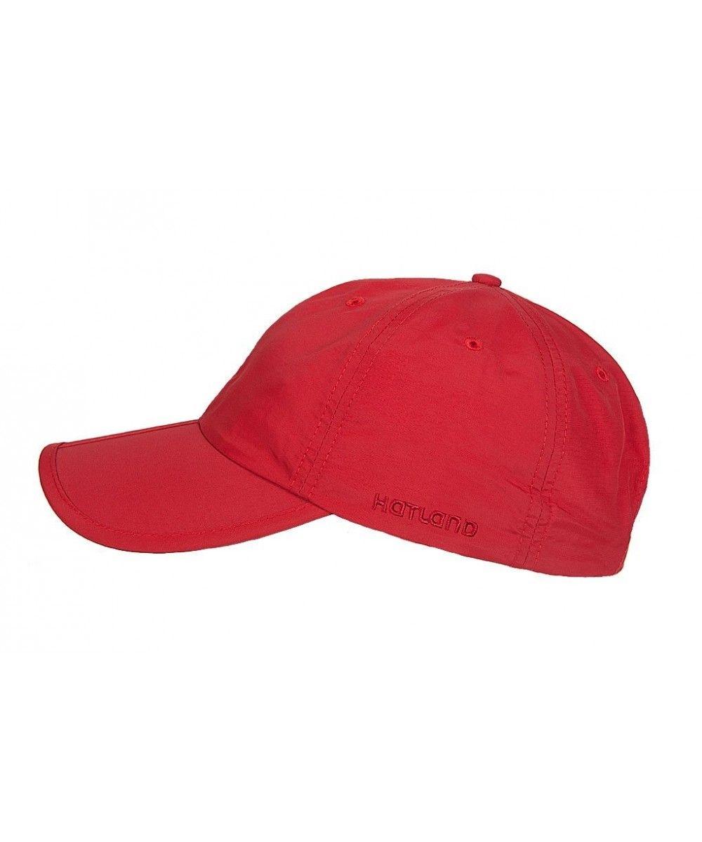 Hatland Headwear Clarion