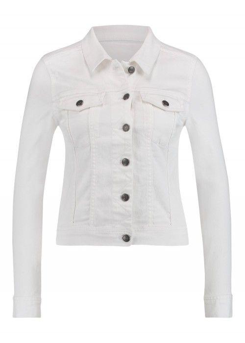 StudioAnneloes Isabel Jeans jacket