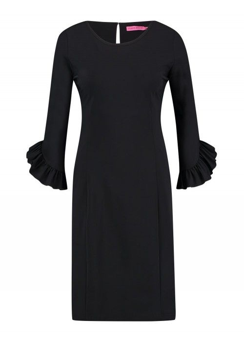 StudioAnneloes Rita Dress