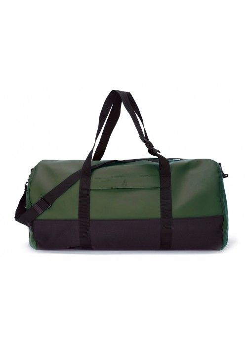 Rains Travel Duffel