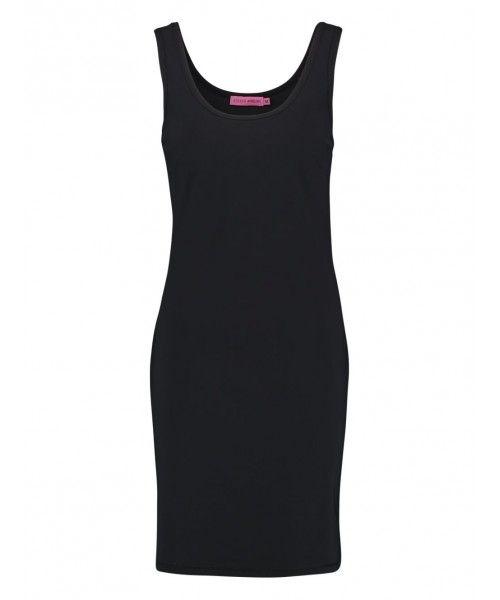 StudioAnneloes Race Dress