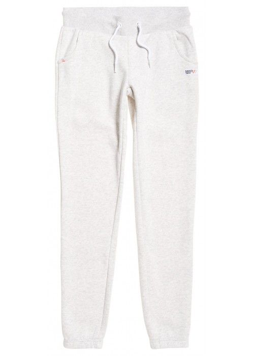 Superdry LA athletic jogger