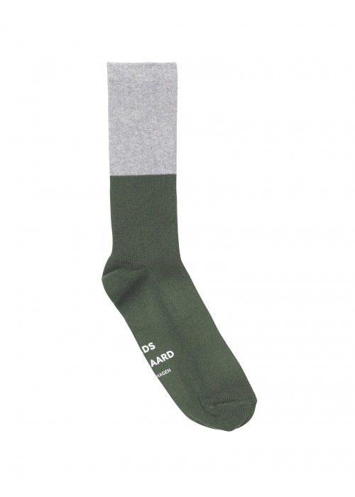 Mads Norgaard Berdal Sock Austin