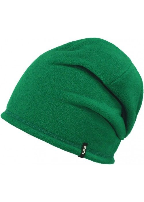 Barts Fleece Beanie Kids