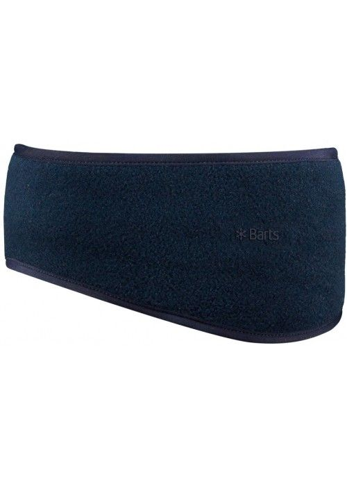 Barts Fleece Headband