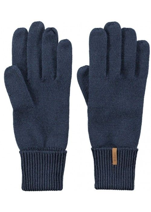 Barts Fine Knitted Gloves