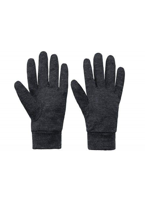 Barts Merino Gloves