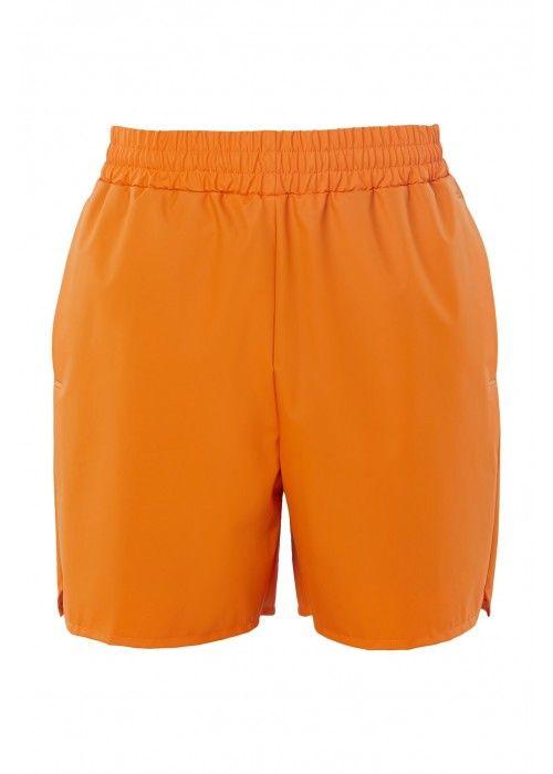 Rains Shorts