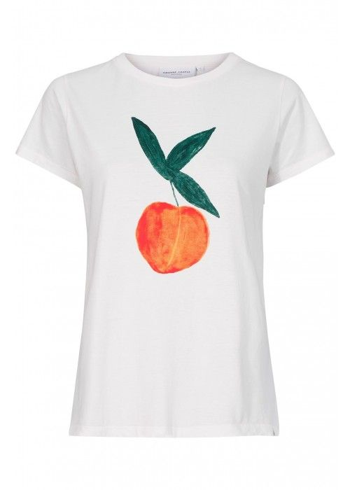 Fabienne Chapot Joanne T-Shirt