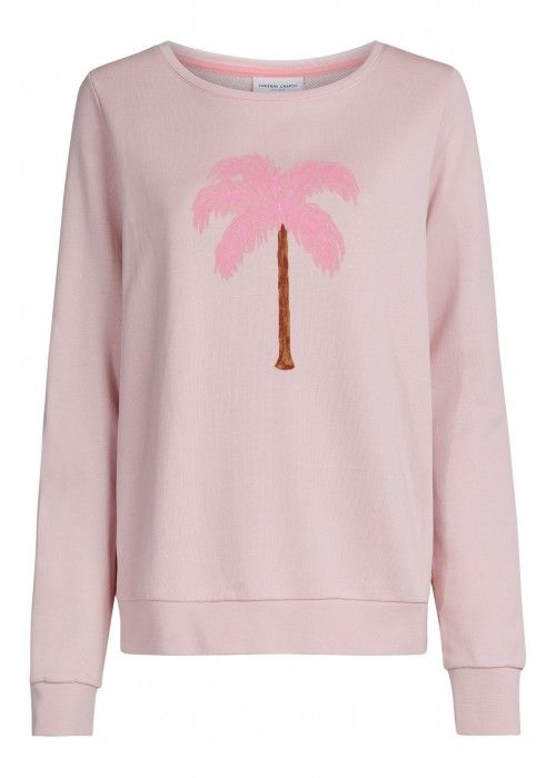 Fabienne Chapot Spring Sweater