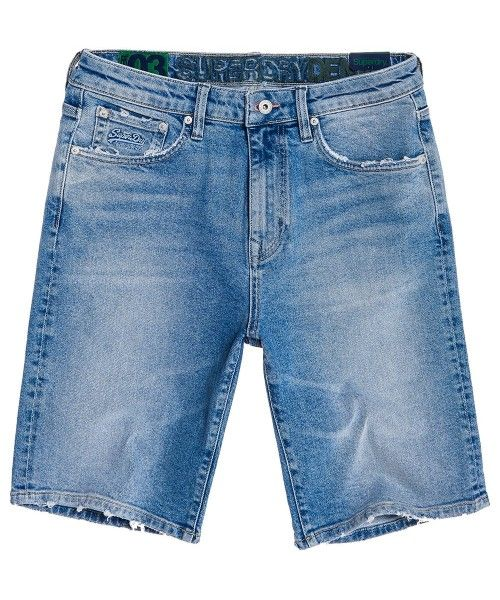 Superdry Tyler Slim Short