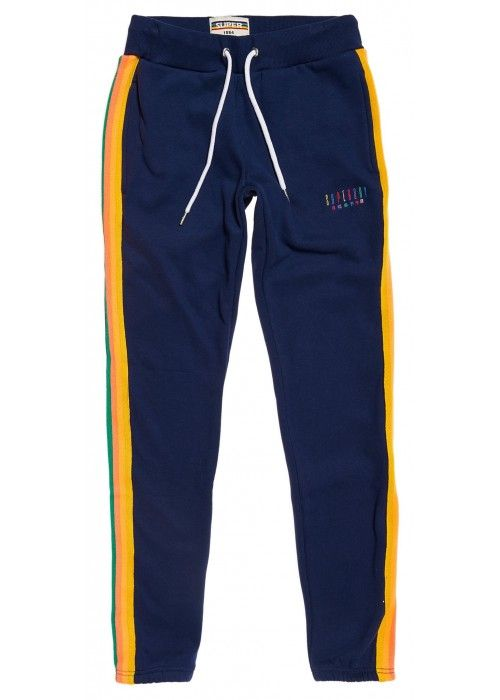 Superdry Carly Carnival Joggers