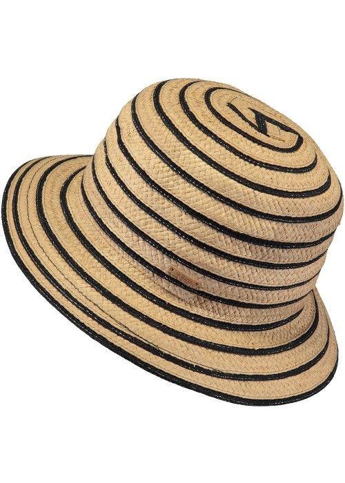 Barts Scarpe hat