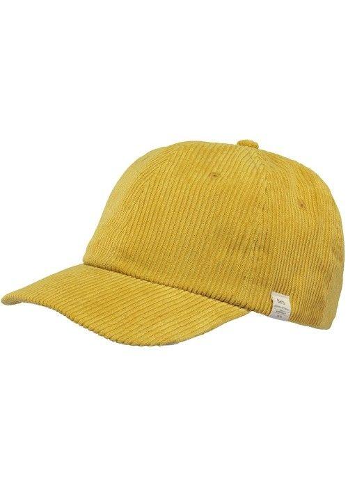 Barts Waal Cap