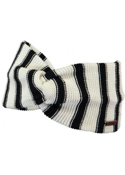 Barts Breton Headband