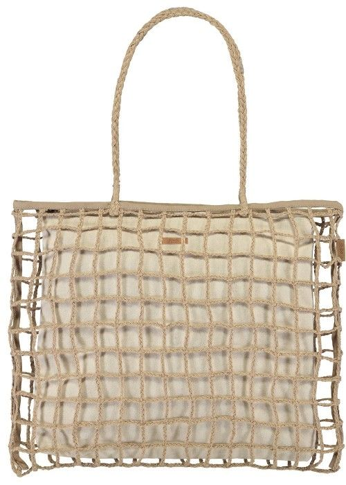 Barts Lyria Shopper