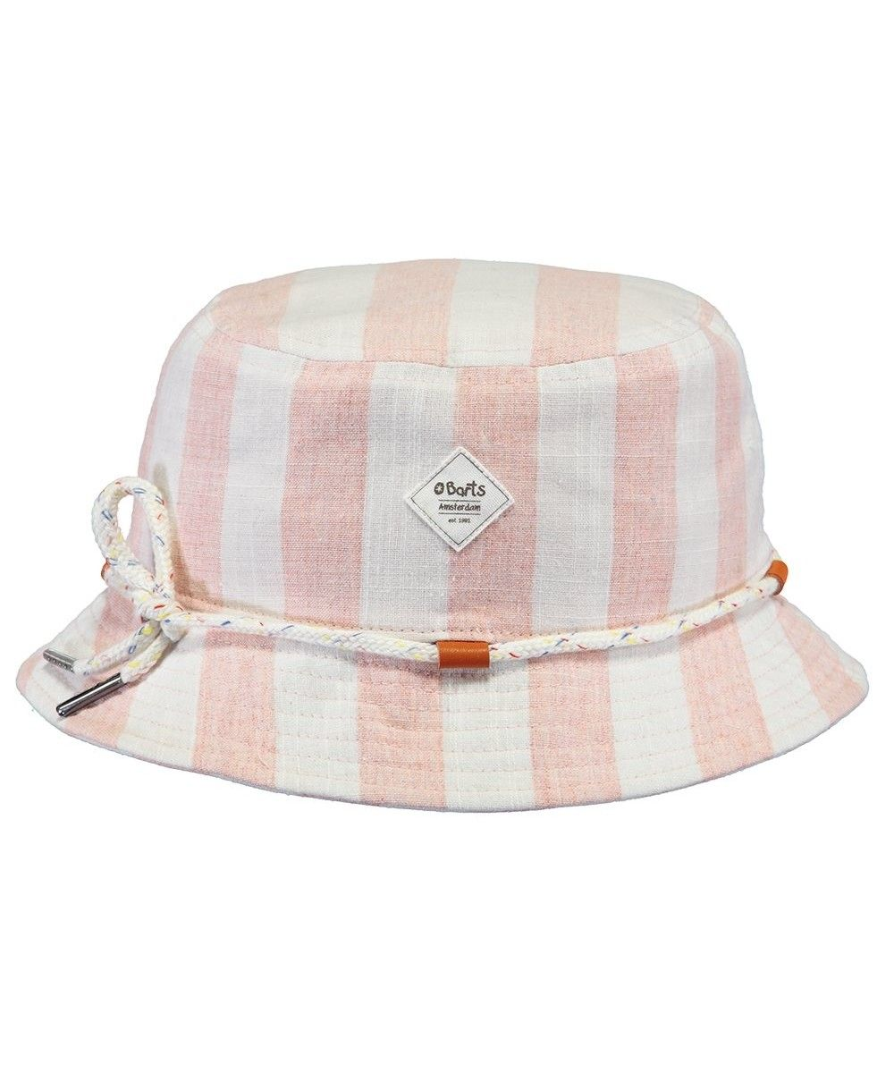 Barts March Hat