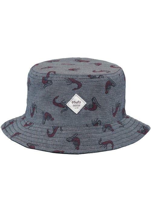 Barts Antigua Hat