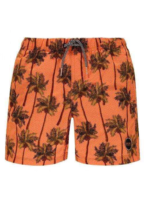 SHIWI Boys Swimshort Coconut