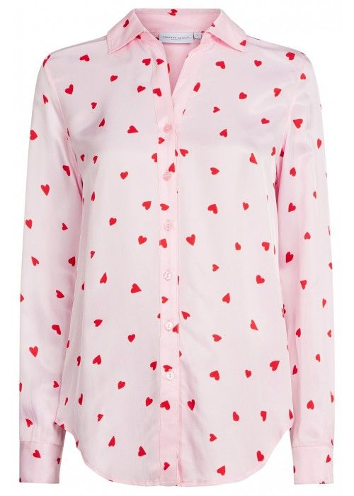 Fabienne Chapot Lily Molly Blouse