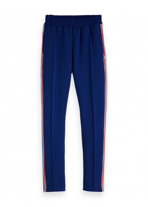 Maison Scotch Colourful sweatpants