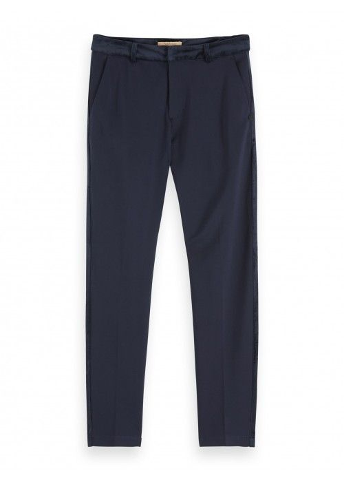 Maison Scotch Tailored sweat jogger