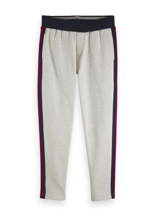 Scotch & Soda Fleece sweatpants
