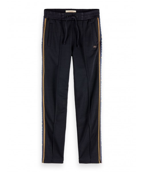 Scotch R'belle Mercerized track pants