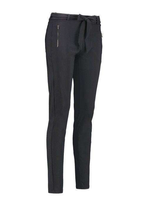 StudioAnneloes Margot trouser