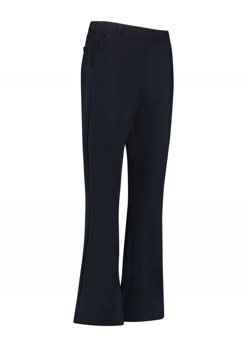 StudioAnneloes Flair bonded trouser