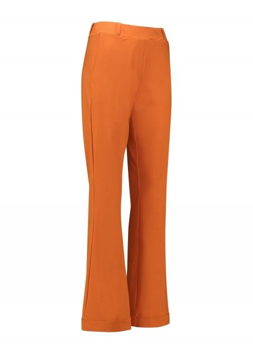 StudioAnneloes Flair trousers